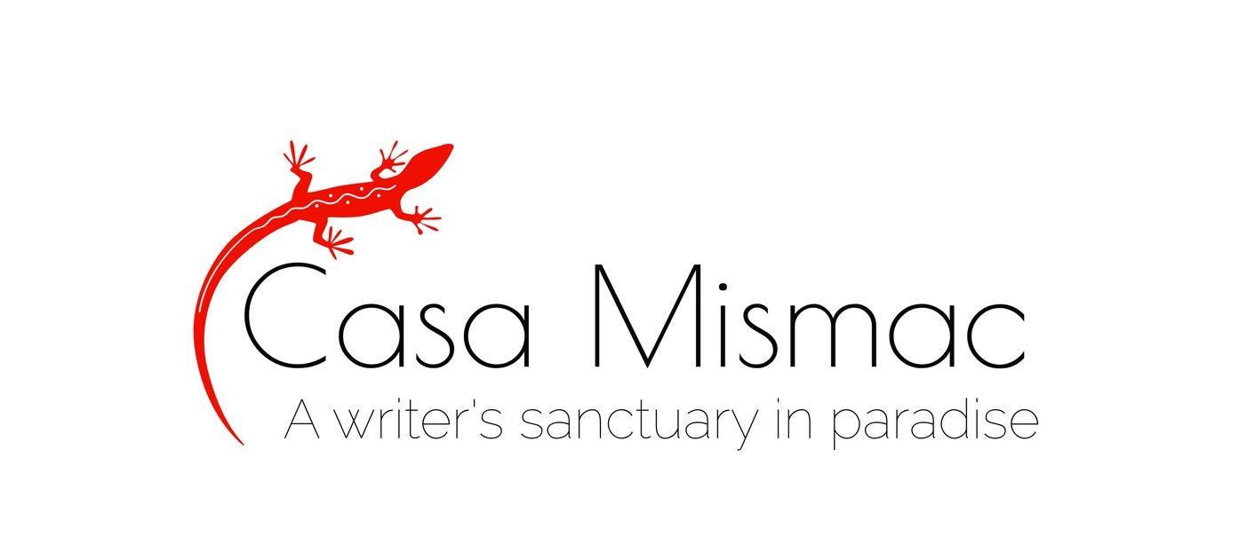 Casa Mismac
